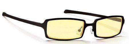 gaming briller