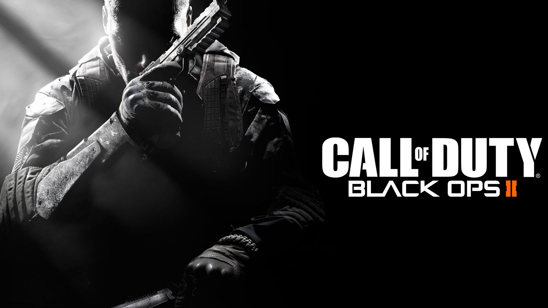 Call of duty black ops 2 patch notes august 22