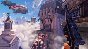 8857-Bioshock-Infinite-delayed-again-console-yourself-with-these-screenshots-1