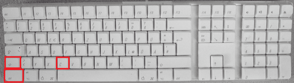penge kode til sims 3 mac