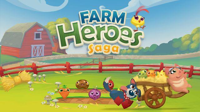 Farm-Heroes-Saga-Snyd