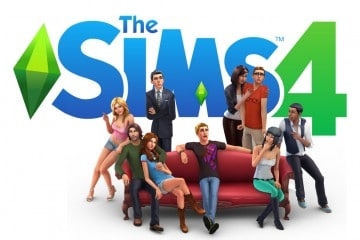 The-Sims-4-snydekoder