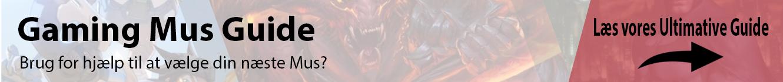 Gamer Mus - Banner - Guide