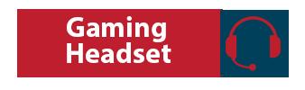 GamingHeadsetCTA