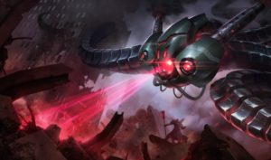 velkoz_splash_1_thumb