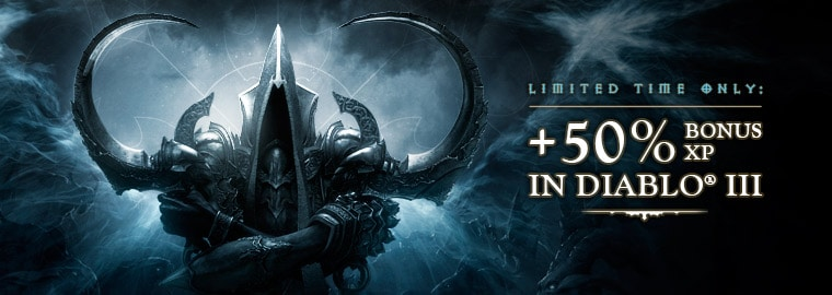 gear op til reaper of souls 1