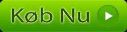Køb-Nu