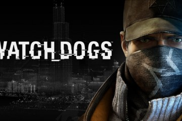 WatchDogs-preview