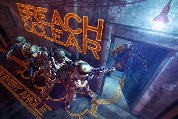 breachandclear