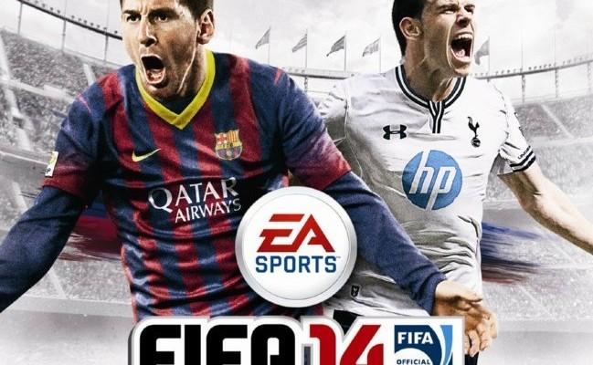FIFA-14-Snydekoder