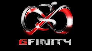Gfinity