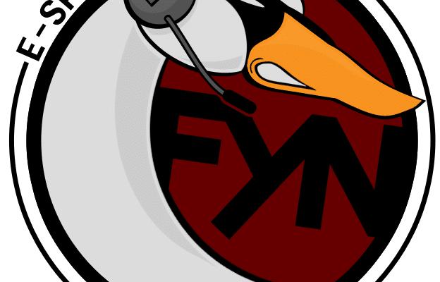 eSport Fyn
