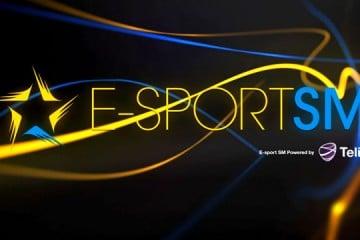 eSportSM