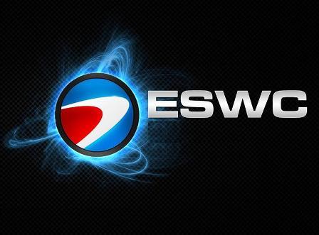 ESWC NA