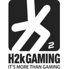 H2K får ny træner