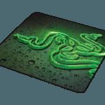 razer-goliathus-speed-gallery-12