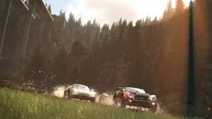 THECREW_screenshot_BlackHills_SouthDakota02_nologo_E3_130610_415pm-ca222_100533