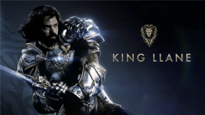 Warcraft movie teaser_5