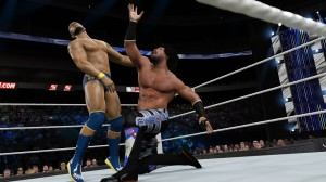 wwe2k15_career4