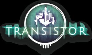 Transistor_Logo_01_WebLight