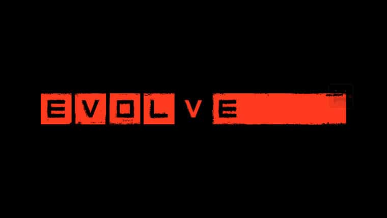 Evolve preview Gamerguru