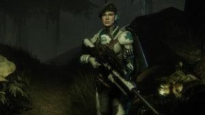 val-hunter-evolve-1024x576-0046