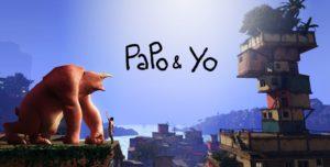 Papo-and-Yo