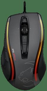 ROCCAT Kone XTD Gaming Mus
