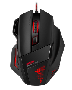 speedlink-decus-limited-edition-gamer-mus