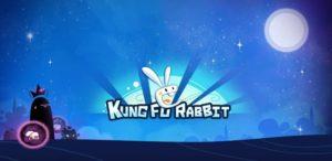 Kung-Fu-Rabbit-Wallpaper