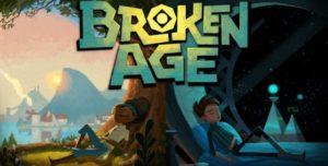 broken-age-walkthrough