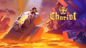 chariot-listing-thumb-01-ps4-us-07jul14