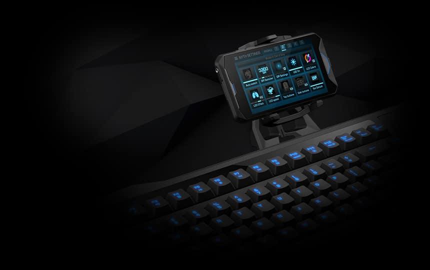 sova-smartphone