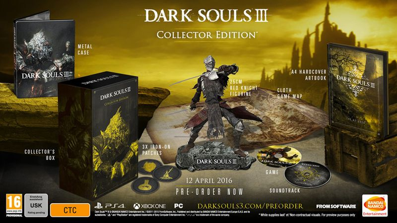 dark_souls_3_ce.0