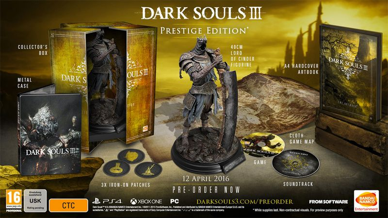 dark_souls_3_pe.0