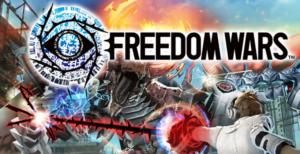 freedomwars-820x420