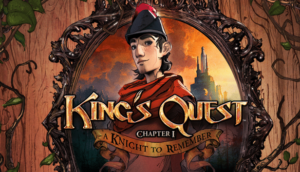 kings-quest-episode-1-review