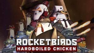 rocketbirds-hardboiled-chicken-playstation-3_105100