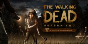 the-walking-dead-season-2-article-banner