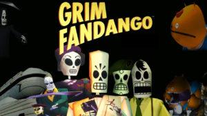 grim-fandango-main
