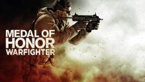 medal_of_honor_warfighter_wallpaper__2_by_xkirbz-d59cz4v