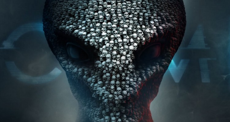 Xcom 2 - Join Us Or Become Them