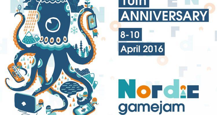NordicGameJam16_logo