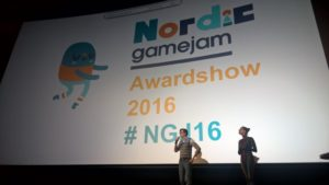 Nordic_Game_Jam16_Awardshow