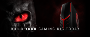 PR01387-MMvision-gaming-Banner-1024x420-01