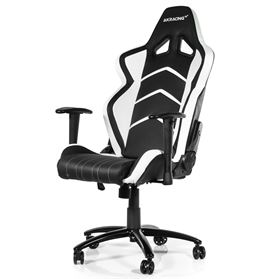 AkRacing Player Gaming Chair