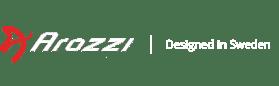 Arozzi Logo trans