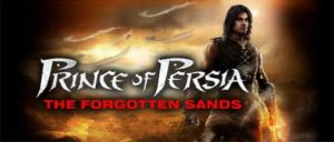 Prince_Of_Persia_TFS