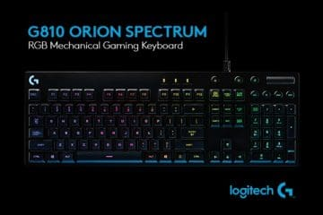 logitech-g810-orion-spectrum