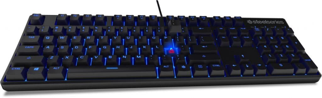 steelseries-apex-m500_keyboard